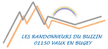 Logo buizin